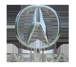 Artikel-Nr: AG-P15-VW-141-T Farbbezeichnung: premium-graphite graphite Lichtdurchl/ässigkeit: 15/% Hitze-R/ückweisung: 60/% CFC 3D T/önungsfolie passgenau und vorgeformt UV-R/ückweisung: 99/%